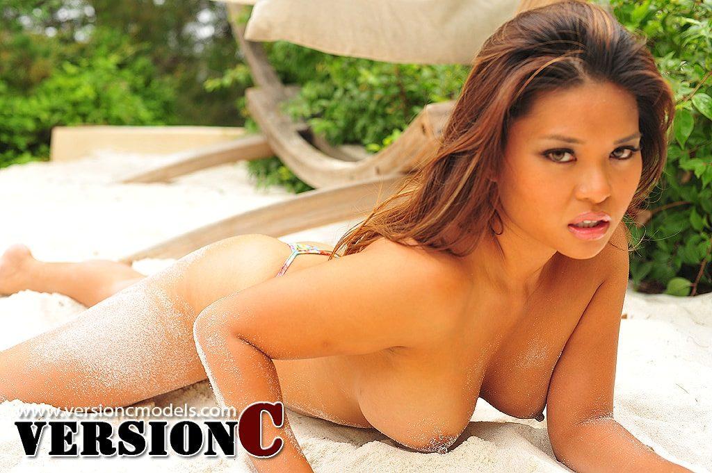 Cj Sindayen: Bikini Sunday set 3 – 54 images (Exclusive Nudes)