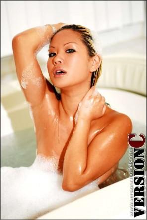jennycatherine_bathingbeauty_set1_10