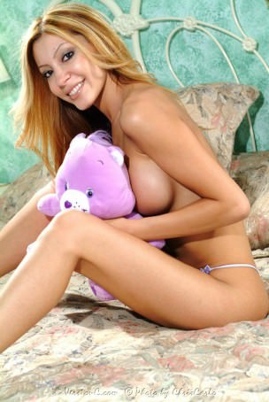 mbr-sandymarie_carebear_set1_048