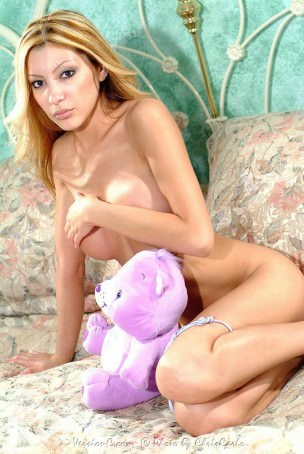 sandymarie_carebear_set2_10