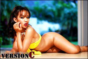 Jenn R: Paradise Beauty set 3 – 42 images