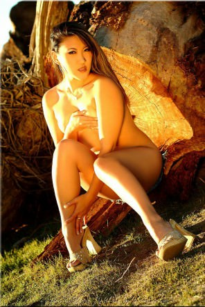 Tara Lyn: Beauty in the Outback - 46 images
