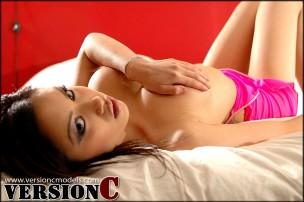 Vivian Lex: Goodnight Love set 2 - 45 images