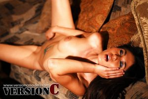 Ayanna: Japanese Attraction set 1 - 69 images