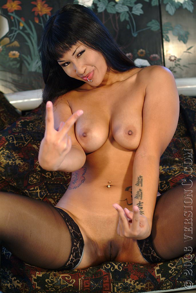 Dragonlily: Watch Me Tease You set 2 – 79 images