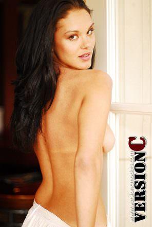 Alana Drozduke: Girl Next Door set 2 – 49 images (Exclusive Nudes)