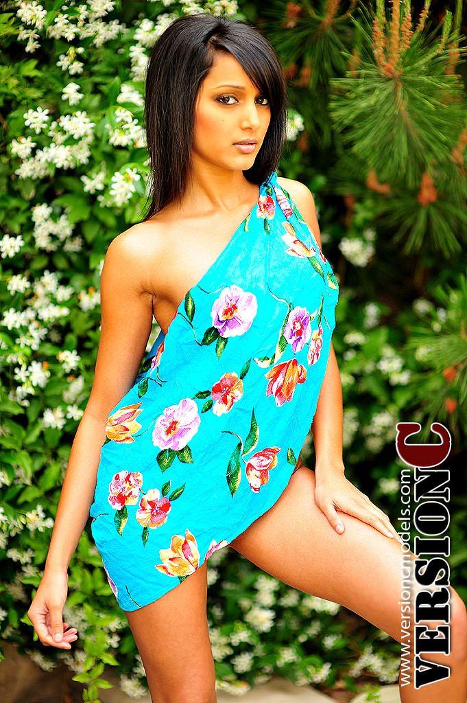 Ayanna Jordan: Colorful Toga set 1 - 48 images