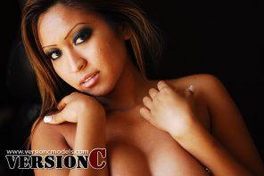Nikki Sotelo: Beauty Untouch set 2 – 52 images (Exclusive Nudes)