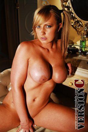 Taylor Automn: After Session set 2 – 42 images (Exclusive Nudes)