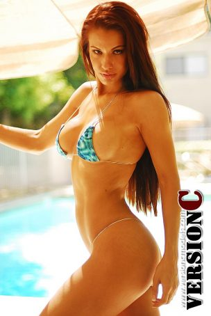 Teresa Noreen: Skinny Blues set 1 - 55 images