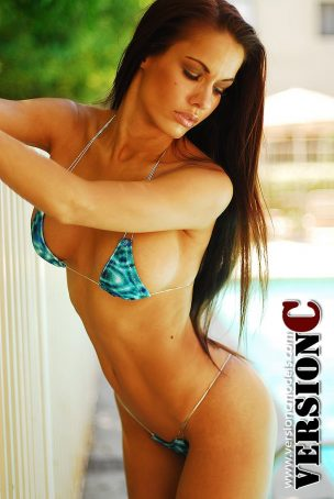 Teresa Noreen: Skinny Blues set 2 – 55 images